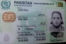 War Intensifies Tolonews Taliban Pakistani In As Killed Ghazni Commander
