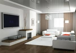 simple room interior. Simple Living Room Interior Medium Size Of Design Simple Room Interior