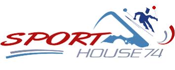 Интернет-магазин спортивных товаров в Челябинске ...