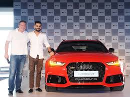new car releases in usaNew Sport Car Launch In India  Best Sport Cars 2017