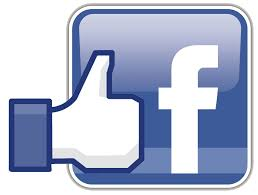 facebook like logo png. Exellent Png Download Intended Facebook Like Logo Png A