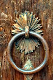 vine door handles old vine door s old door handles ebay