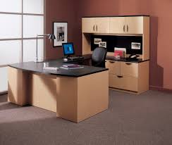 Small Modern Office Design Cool Small Office Furniture With Small Office Interior Design