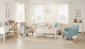 style modern dollar designs set walls decorating sets diy living ideas images pictures decoration inspirations trends