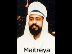 Image result for lord maitreya antichrist