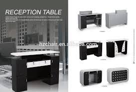 Modern Salon Furniture Wholesale
