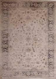 rug vintage. hover to zoom rug vintage 2