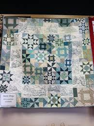 42 best Quilt: Snow Days images on Pinterest | Patchwork embutido ... & Snow Days by Crabapple Hill We did ours in teals and aquas - love it! Adamdwight.com