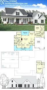 build a hobbit house plans house plan find plans to build a hobbit house best free build a hobbit house plans