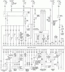honda crx wiring diagram wiring diagram honda crx wiring diagram and hernes