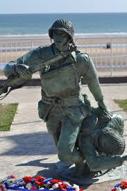 D Day Quotes Gorgeous Quotes From DDay June 48 48 Stephen Ambrose DDay Tours