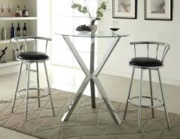 round pub table coaster bar units and bar tables round pub table with glass top and