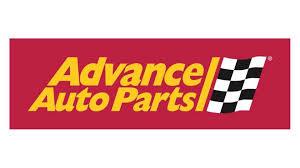advance auto parts logo jpg. Perfect Advance Advancedlogojpg Throughout Advance Auto Parts Logo Jpg