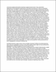 rosa parks rosa parks life and times thesis statement rosa image of page 2