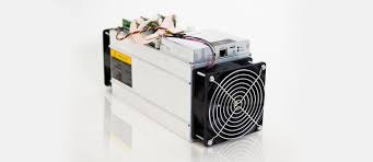 Was Bitfinex Hacked Sell Antminer S9