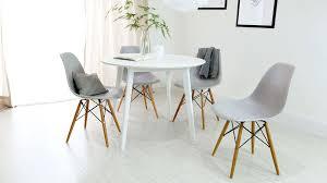 white kitchen table 4 white and grey round dining set ikea white folding kitchen table white kitchen table