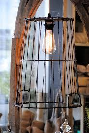 industrial lighting diy. laurieannau0027s vintage home diy industrial lights lighting diy n