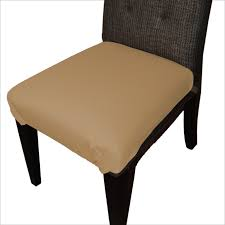 kitchen chair seat covers. Dining Chair Seat Covers Cover Simply Kitchen Chair Seat Covers I