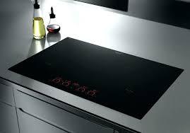 top kitchen appliance brands refrigerator home appliances list best brand ten kenmore made by electrolux top kitchen appliance
