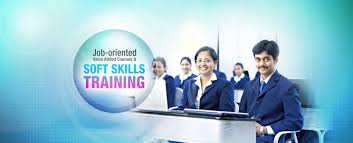 perfect spoken english personality development institute soft skills