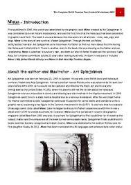 maus essay topics compare and contrast essay topic ideas for college college compare comparison essay ideas atsl my ip