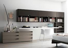 home office decor contemporer. best 25 large home office furniture ideas on pinterest design inspiration and neutral decor contemporer m