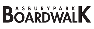 Paramount Theater Asbury Park Seating Chart Paramount Theatre Asbury Park Boardwalk