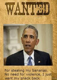 Ds106 Assignments Wanted Poster