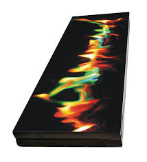 new exclusive gift for men handmade backgammon s flame gifts for men