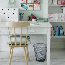 how to design your office. It Doesn\u0027t Have To Be Perfect Or Even Tidy, But Does Inspire You And Support Your Goals Else What\u0027s The Point Of Spending Time In There, How Design Office