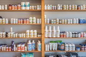 pain relief center st augustine fl