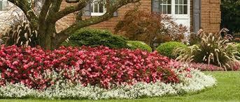 Small Picture Garden Design Garden Design with landscape on Pinterest Retaining
