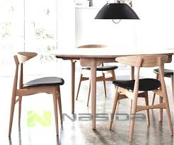 contemporary low back dining room chairs on throughout best of na 2