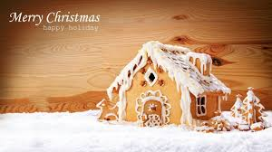 gingerbread house wallpaper. Delighful Wallpaper In Gingerbread House Wallpaper E