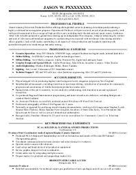 Scoring Tips For Gre Issue Essay Gre Verbal Graduateshotline
