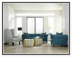 Ideas Unique Macys Home Furniture Macys Furniture Coupon Akelhawa