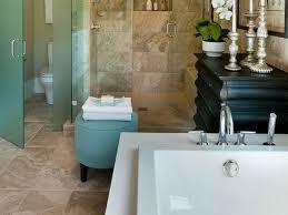 Hgtv Bathroom Remodel download hgtv bathroom design ideas gurdjieffouspensky 8233 by uwakikaiketsu.us
