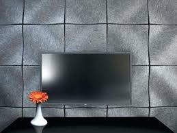 decorative sound panels absorbing diy