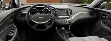 2018 chevrolet impala. perfect 2018 2018 chevrolet impala chevrolet impala rumors new car and review and
