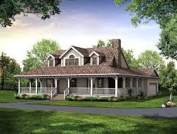 small country house plans small country house plans with wrap around porches house plans wrap around