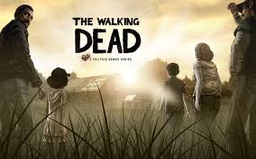 17 the walking dead wallpapers the walking dead backgrounds