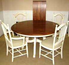 ethan allen dining room chairs dining room tables dining room sets dining room chairs kitchen table ethan allen