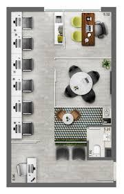 small office layout ideas. neorama floor plan office smartlima e silva small designoffice layout ideas