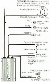 pro comp wiring diagram wiring diagrams favorites pro comp 6al wiring diagram wiring diagram autometer pro comp ultra lite wiring diagram pro comp wiring diagram
