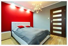 room colour combination with red red room color schemes great combining red wall bedroom color ideas red room color schemes living room color ideas with red