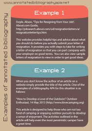 Best Photos of Annotated Bibliography APA Style   Sample APA      Sample APA Annotated Bibliography