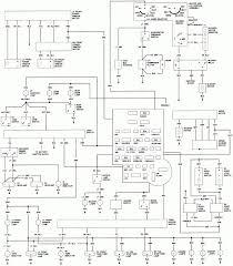 Charming 2005 ford f150 wiring generalization uml 1955 ford truck 2006 f150 wiring diagram \ \ sc\ 1\ st\ \ wiring diagram 1988 ford f150 fuse box diagram