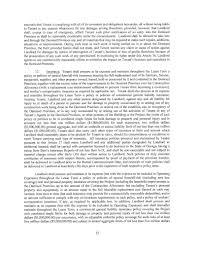 essay intro russia essay intro