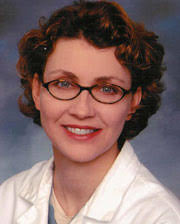 Carrie Sims, MD, MS, FACS. Related Links. Penn Trauma and Surgical Critical Care · Center for Resuscitation Science · Penn Emergency Medicine ... - carrie-sims-thumb
