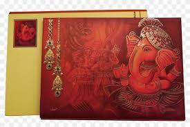 wedding background design hindu hd png